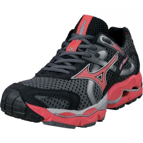 Mizuno Wave Enigma 2 Running Shoes