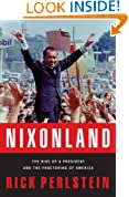 Nixonland