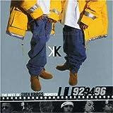 echange, troc Kris Kross - The Best of..