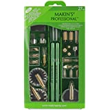 Makin's Professional Clay Tool Kit