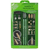 Makin's Professional Clay Tool Kit
