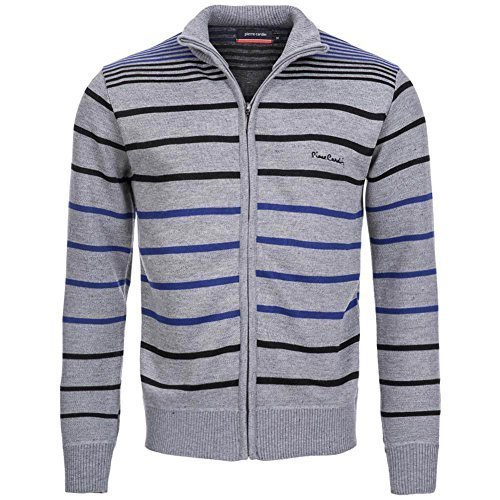 pierre-cardin-mens-zip-sweat-jacket-silver-grey-xl