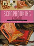 Scrapbooking Cr�atif : 24 Pages de d�...