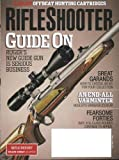 RifleShooter (1-year auto-renewal)