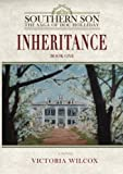 Inheritance (Southern Son: The Saga of Doc Holliday)