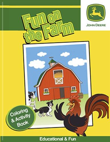 john-deere-fun-on-the-farm-coloring-activity-book