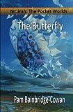 img - for Yetzirah: The Pocket Worlds by Pam Bainbridge-Cowan (2011-08-10) book / textbook / text book