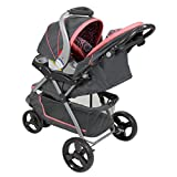 Baby-Trend-Nexton-Travel-System-Coral-Floral