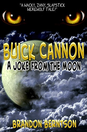buick-cannon-a-joke-from-the-moon
