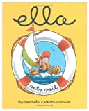 img - for Ella Sets Sail book / textbook / text book