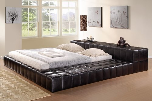 bett 160x200 m bel einebinsenweisheit. Black Bedroom Furniture Sets. Home Design Ideas