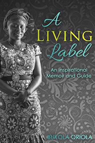 a-living-label-an-inspirational-memoir-and-guide