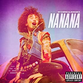 Na Na Na (Na Na Na Na Na Na Na Na Na) [Explicit]