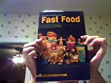 Fast Food Toys: With Values (A Schiffer Book for Collectors)