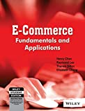 img - for Ecommerce Fundamentals & App book / textbook / text book