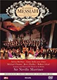 Handel's Messiah: 250th Anniversary Performance [DVD] [2003]