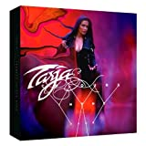 Colours in the Dark (Limited Edition Box Set)