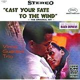 Jazz Impressions Of Black Orpheus (Limited Edition)