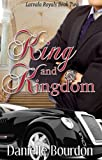 King and Kingdom (Royals Book 2)