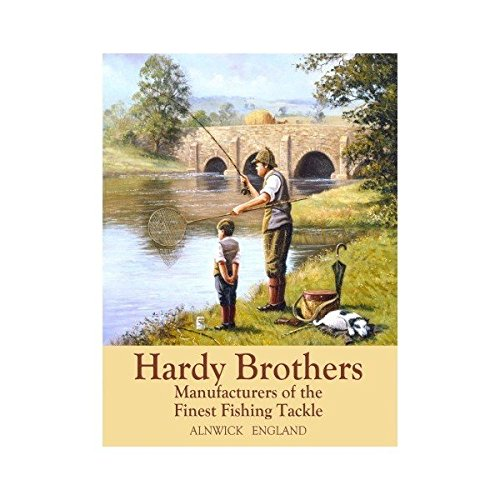 hardy-brother-finest-fishing-tackle-alnwick-england-father-grandfather-son-grandson-on-river-bank-fi