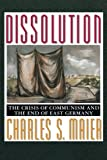 img - for Dissolution book / textbook / text book