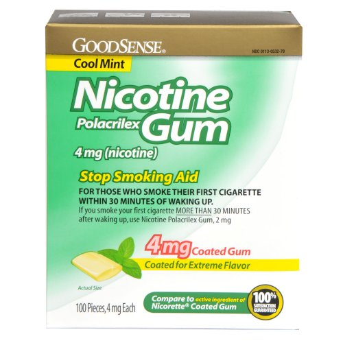 Nicotine Skin Patches UPMC Patient Education