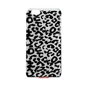 BLUEDIO Designer 3D Printed Back case cover for Apple Iphone 6/ 6s - G5393