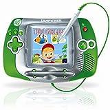 echange, troc Leapfrog - Jeux éducatifs électroniques - Leapster + Jeu Adibou