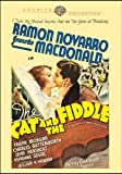 Cat & the Fiddle [DVD] [Import]