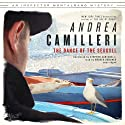 The Dance of the Seagull (       UNABRIDGED) by Andrea Camilleri Narrated by Grover Gardner