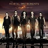 The Mortal Instruments: City of Bones - 2014 Calendar