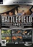 echange, troc Battlefield 1942 Anthologie