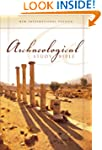 NIV Archaeological Study Bible: An Il...