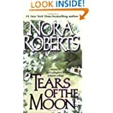 Tears Moon Irish Trilogy Book