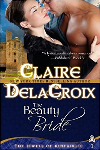 Free – The Beauty Bride