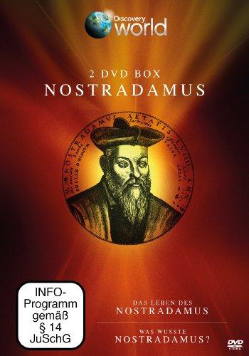 nostradamus-die-box-2-dvds