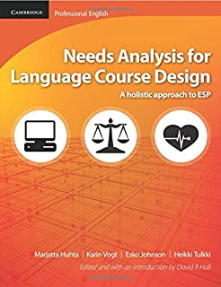 Engineering english: a critical evaluation - Language in India