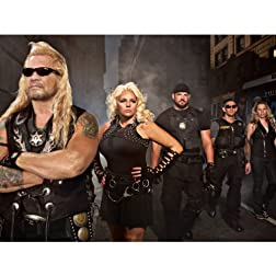 Dog the Bounty Hunter: Season 3 Episode 28
