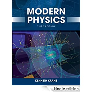 download instructors solutions manual to physics for scientists