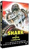 Shark - le Monstre de l'Apocalypse : Apocalypse dans l'ocean rouge