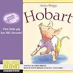 Hobart | Anita Briggs