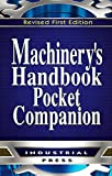 img - for Machinery's Handbook, 30th Edition, Pocket Companion book / textbook / text book