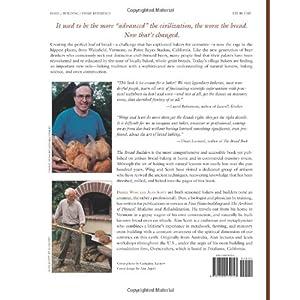 The Bread Builders: Heart Livre en Ligne - Telecharger Ebook