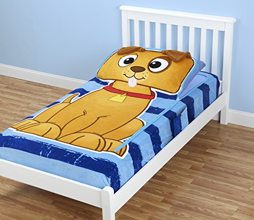 Zip Up Bedding An Easy Way For Mom Amp Kids To Make The