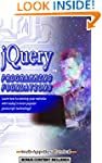 jQUERY: PROGRAMMING FOUNDATIONS (Bonu...