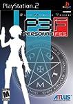 Shin Megami Tensei: Persona 3 FES - P...