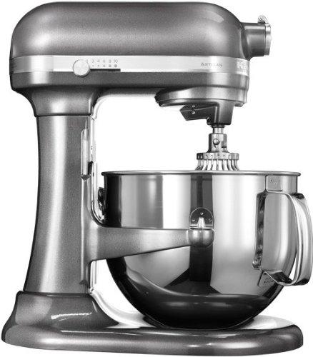 kitchenaid-5ksm7580xems-robot-multifonction-500-watts-argent