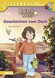 Lauras Stern: Geschichten vom Dach