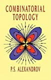 img - for Combinatorial Topology (Dover Books on Mathematics) book / textbook / text book