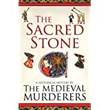 The Sacred Stone (Medieval Murderers Group 6)by The Medieval Murderers